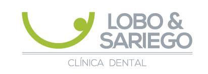 Lobo & Sariego Clínica Dental Montequinto - Sevilla